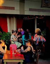 Photo: Cinco De Mayo 2015 at Eclipse Di Luna Dunwoody www.CincoDeMayoAtl.com