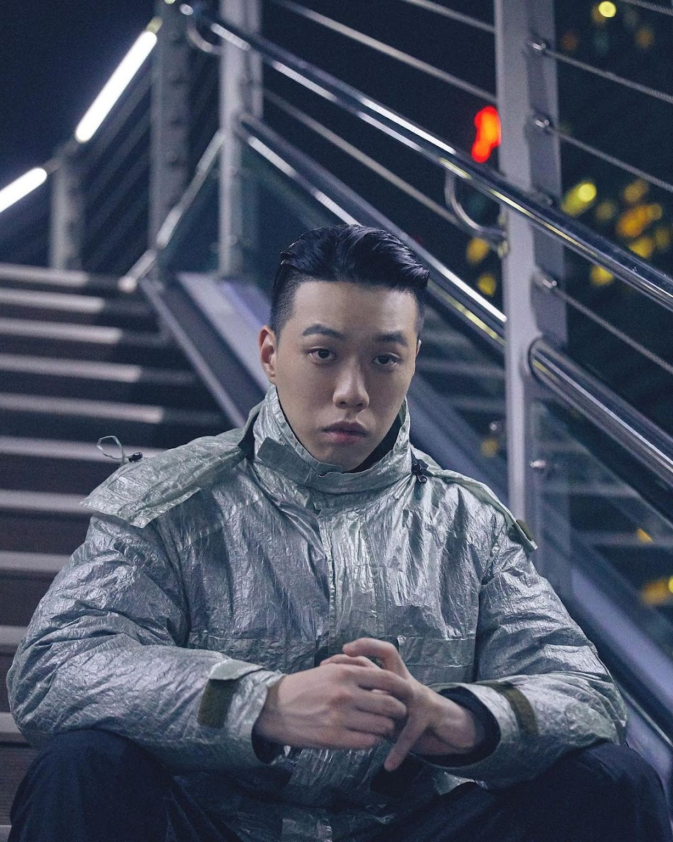 bewhy3