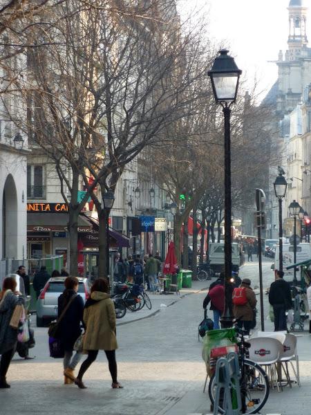 premieres realisations Paris%202011%20125