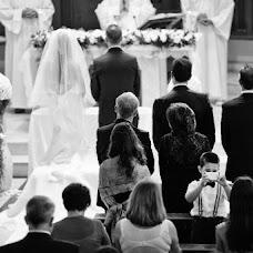 Wedding photographer Gaetano D Auria (gaetanodauria). Photo of 05.03.2015