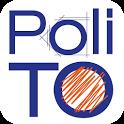PoliTO App icon