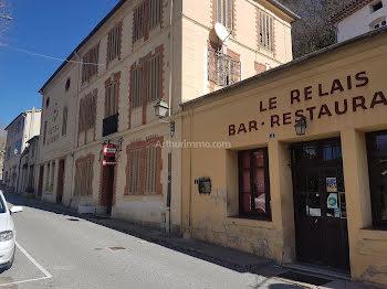hôtel à Montferrat (83)