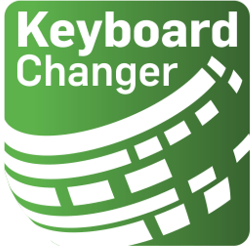 Keyboard Changer - Easy Switch Multiple Keyboards