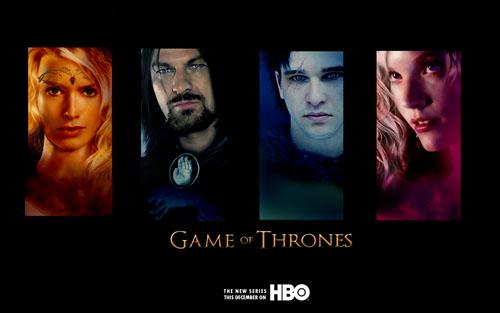 game of thrones cover. game of thrones cover art.