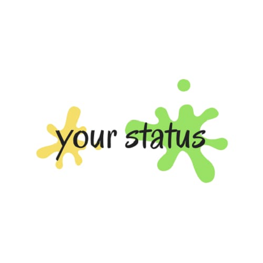 YOUR STATUS file APK for Gaming PC/PS3/PS4 Smart TV