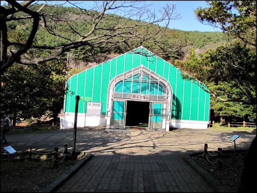 Life in Jeju 70 มาทำชีสอินเดีย Paneer แบบง่ายๆที่บ้านกัน