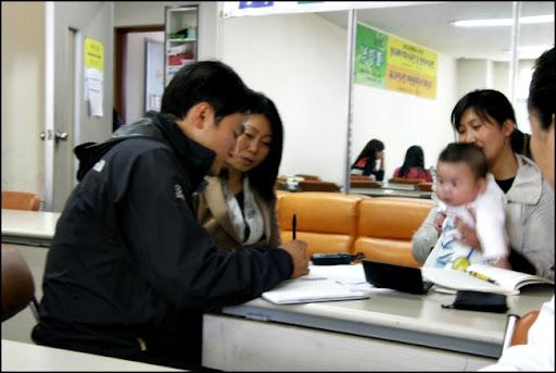 Life in Jeju 74 เกือบได้ออกทีวีที่เกาหลี กับ ปาร์ตี้อาหารอินเดียที่บ้านแบบด่วนๆ