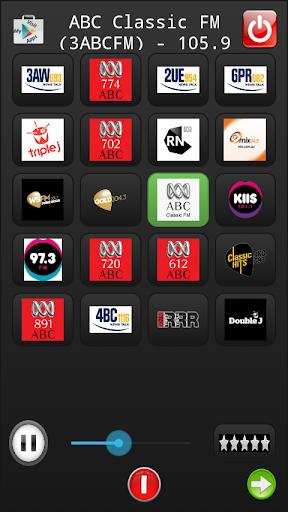 免費下載音樂APP|澳大利亞廣播電台 app開箱文|APP開箱王