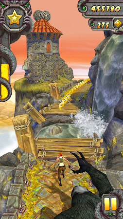 Temple Run 2 1.30 screenshot 576902