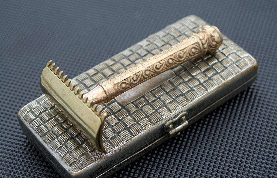 Gillette pocket edition  _sknx4fOfqbEOH-1Cm7pmZMwj-IMgKl9Hnk4VtOiCUM=w900-h581-no