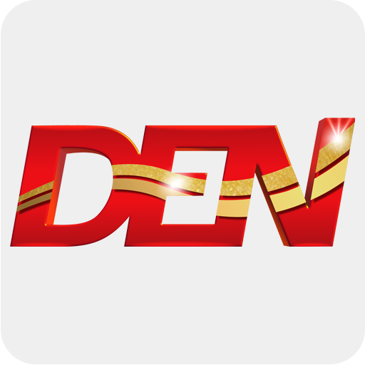DEN TV+ - Apps on Google Play