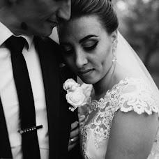 Wedding photographer Nikolay Butuk (cbphotographer). Photo of 08.10.2017