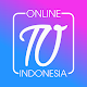Download TV Online Indonesia 2019 For PC Windows and Mac 9