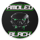 Amoled Black Wallpapers APK