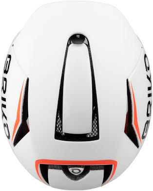 Briko Gass Fluid Helmet alternate image 0