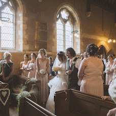 Wedding photographer Marek Kuzlik (kuzlik). Photo of 08.04.2018