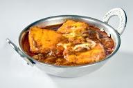 Shrikrishna Dining photo 6