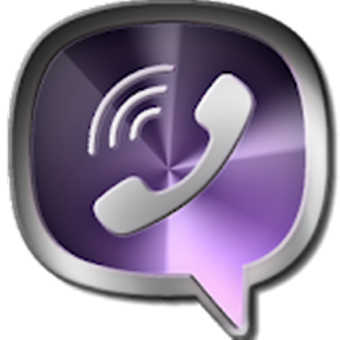 Free Viber Calls & Messenger Tips You Need To Know