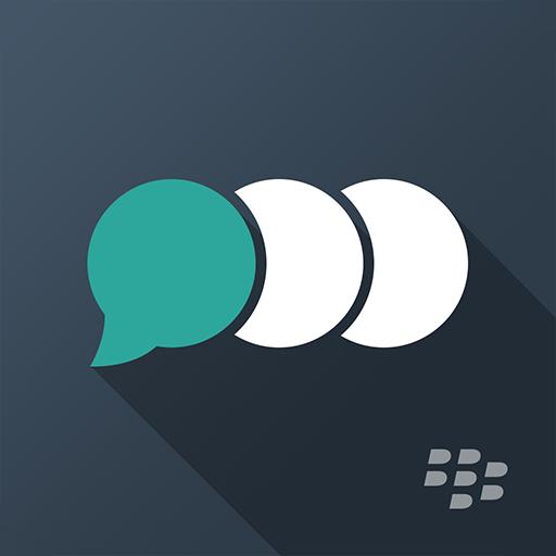 BlackBerry Connect - Aplikasi di Google Play