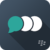 BlackBerry Connect