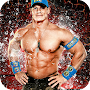 John Cena Wallpapers New HD APK icon