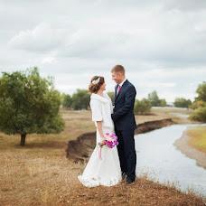 Wedding photographer Katerina Strizh (vkaterina). Photo of 30.05.2016