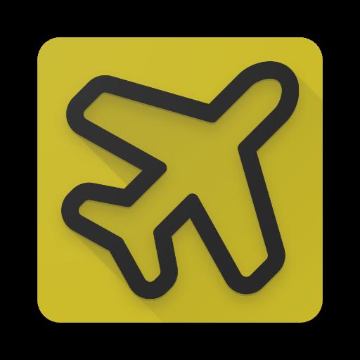 Flight Search - Cheap Flights
