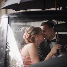 Wedding photographer Natasha Fedorova (fevana). Photo of 13.02.2014