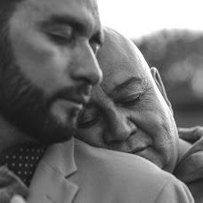 Wedding photographer Diego Mena (DiegoMena). Photo of 23.02.2018