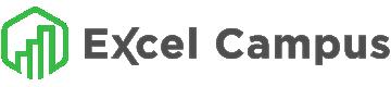 Excel Campus Logo