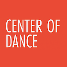 CENTER OF DANCE icon