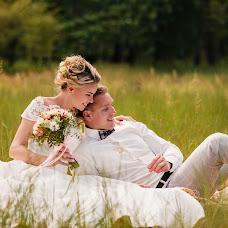 Wedding photographer Ekaterina Reva (Kelsi). Photo of 10.09.2018