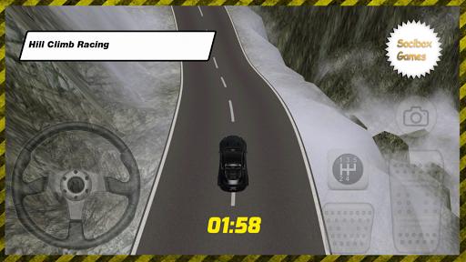 免費下載賽車遊戲APP|ロッキーラグジュアリーヒルクライムレーシング app開箱文|APP開箱王