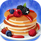 Download Pancake Maker For PC Windows and Mac