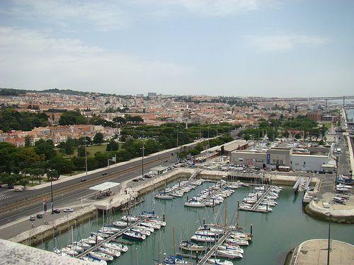 mais de Lisboa :)