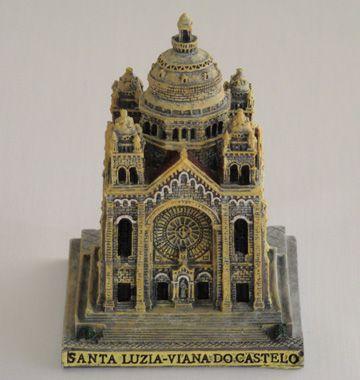 festas de Viana