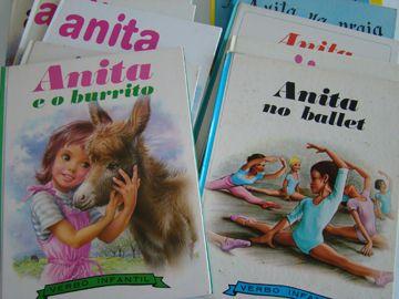 anita =)