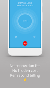 Libon – International calls 🌍📞 4