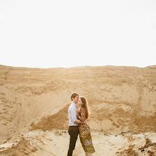 Esküvői fotós Artem Karpukhin (a-karpukhin). Készítés ideje: 09.05.2019