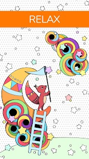 Coloring Book for Kids & Family by Fun Color Games - náhled