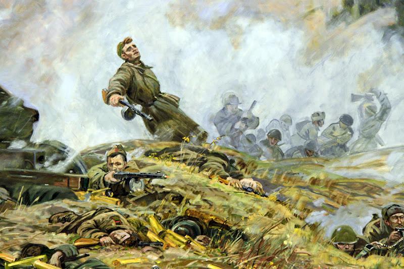 говорить картинки на военную тему 1941-1945 приятная