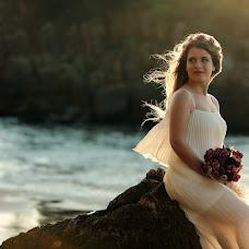 Wedding photographer Taner Kizilyar (TANERKIZILYAR). Photo of 23.09.2018