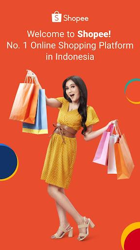 Shopee 9.9 Super Shopping Day 2.60.08 screenshots 1