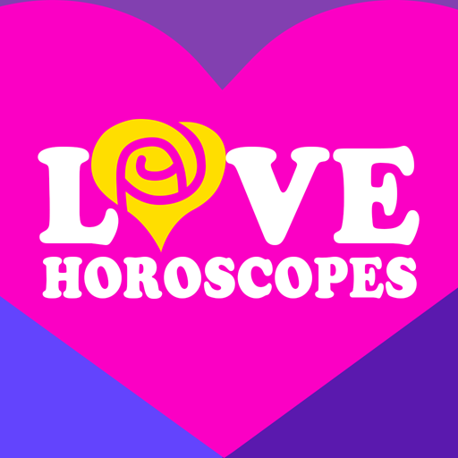 China Zodiac & Love Horoscopes Android APK Download Free By TravelChinaGuide