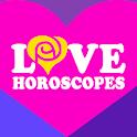 China Love Horoscopes