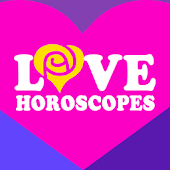 China Zodiac & Love Horoscopes