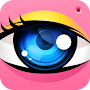 BeautySnap APK icon