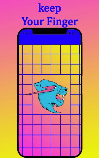 Finger On The App screenshot 4