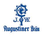 Logo for Augustiner-Bräu Wagner KG