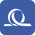 UNIQA icon